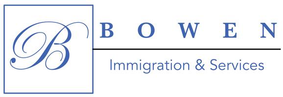 Bowen Immigration