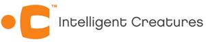 Intelligent_creatures