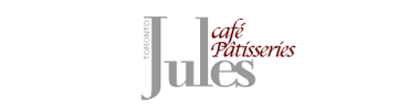 jules-cafe
