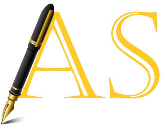 A.S Business Center