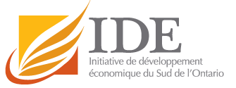 Initiative de Developpement Economique sud Ontario