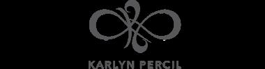karlyn Percil