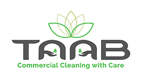 TAAB CLeaning